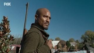 【ネタバレ有】ウォーキングデッド、シーズン6「悪魔の口笛」に大きなショックを受けた原因を考える