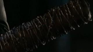【ネタバレ有】ウォーキングデッド、シーズン6。ニーガンの数え歌は何て言ってるの?