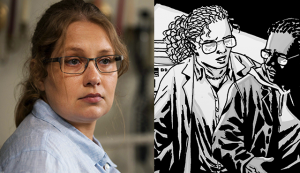 walking-dead-dr-denise-cloyd
